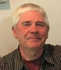 Gerald Arnold Sigvaldason  Saturday November 23rd 2019 avis de deces  NecroCanada