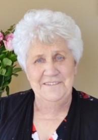 Jean Shirley Myers  19332019 avis de deces  NecroCanada