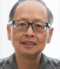 Kwok-Keung Pau  Wednesday November 27th 2019 avis de deces  NecroCanada