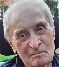 Peter Tuffner  Monday December 2 2019 avis de deces  NecroCanada