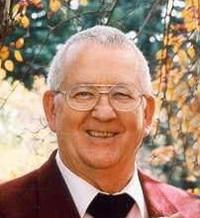 Robert Wesley Wilkes  July 3 1930  December 5 2019 (age 89) avis de deces  NecroCanada