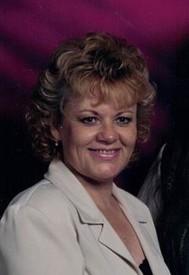 Carol Marie Calder  19512019 avis de deces  NecroCanada