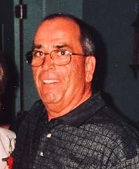 Claude Larue  1947