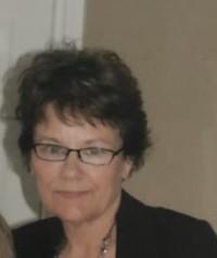Elizabeth Darlene MacDonald  2019 avis de deces  NecroCanada