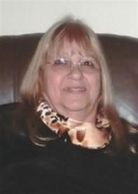 Francine Belanger  1950  2019 (69 ans) avis de deces  NecroCanada