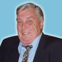 Gilles Monette  2019 avis de deces  NecroCanada