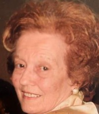 Gisele GUILLOTTE MARTEL  1926  2019 avis de deces  NecroCanada