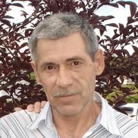 Serge Pineault  1954  2019 avis de deces  NecroCanada
