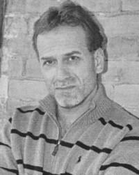 Stephane Denis 2 decembre avis de deces  NecroCanada