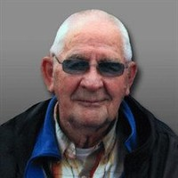 Vernon Lynn Will  December 4 2019 avis de deces  NecroCanada