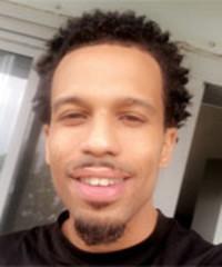 ZIAEI Brandon  2019 avis de deces  NecroCanada
