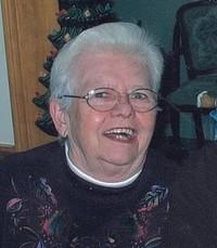Beverley Jacqueline Beaton Welsh  Thursday December 5th 2019 avis de deces  NecroCanada