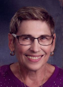 Carlotta Mae Everett  2019 avis de deces  NecroCanada
