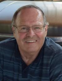 Gilles Landry  (1952  2019) avis de deces  NecroCanada