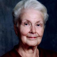 Joan Elizabeth McGinn  December 23 1945  December 09 2019 avis de deces  NecroCanada