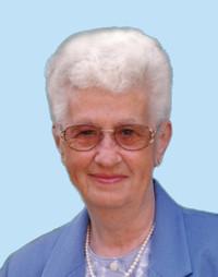 Lorna Dorothy Hall Pickett  September 20 1928  December 6 2019 (age 91) avis de deces  NecroCanada