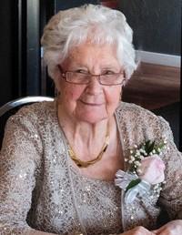 Maria Cervo Ammerata  May 21 1928  December 8 2019 (age 91) avis de deces  NecroCanada