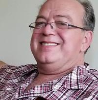 NormandGallant  2019 avis de deces  NecroCanada