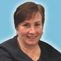 Suzanne Paquin  2019 avis de deces  NecroCanada