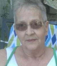 Catharine Ruth Cathy Keay Burley  Friday November 29th 2019 avis de deces  NecroCanada