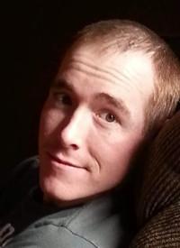 Derek John Sharp  July 1 1981  December 5 2019 (age 38) avis de deces  NecroCanada
