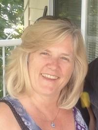 Glenna Rae Hoggarth  November 28th 2019 avis de deces  NecroCanada