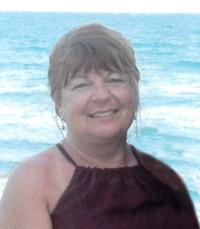 Irene Ann Forster  Sunday December 1st 2019 avis de deces  NecroCanada