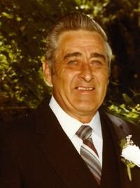 Ken Lyle Ruttan  March 10 1932  December 7 2019 (age 87) avis de deces  NecroCanada