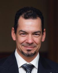 Marc Desroches 6 decembre avis de deces  NecroCanada
