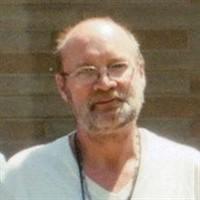 Neil Wicks  December 8 2019 avis de deces  NecroCanada
