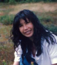Susan Bertin Chan  Friday December 6th 2019 avis de deces  NecroCanada