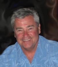 Walter Wally Morris Ormerod  Friday November 22nd 2019 avis de deces  NecroCanada