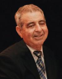 Carlos Braz  April 9 1949  December 7 2019 avis de deces  NecroCanada