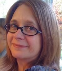 Eileen Elizabeth Dahl  Monday December 9th 2019 avis de deces  NecroCanada