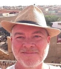 John David Smialek  Saturday November 9th 2019 avis de deces  NecroCanada