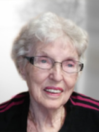 Marie-Ange Racine Duplain  2019 avis de deces  NecroCanada