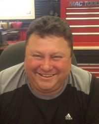Murray Dale Hubick  December 10th 2019 avis de deces  NecroCanada
