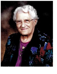 Olga Gresiuk  1927  2019 (age 92) avis de deces  NecroCanada