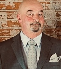 Roland Philipe Hardy  Monday December 9th 2019 avis de deces  NecroCanada