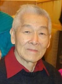 Chi Kian