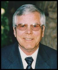 Christopher Rowan  1940  2019 avis de deces  NecroCanada