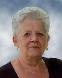 Diane St-Amand  31 mai 1948  8 décembre 2019 avis de deces  NecroCanada