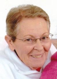 Donna Claire Gilbert  December 10 1942  November 26 2019 (age 76) avis de deces  NecroCanada