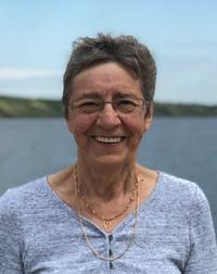 Helen Cruickshank  December 10 2019 avis de deces  NecroCanada