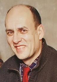 Jack Vrdoljak  2019 avis de deces  NecroCanada