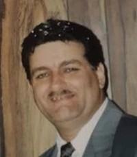 John Craig Clark  Saturday December 7th 2019 avis de deces  NecroCanada