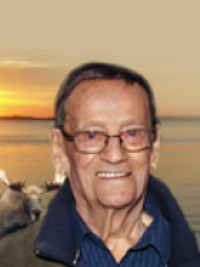 Paul Lachance  2019 avis de deces  NecroCanada