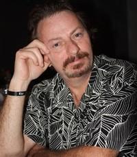 William Bill James Wright  Monday December 9th 2019 avis de deces  NecroCanada