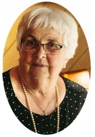 Barbara Ellen DeLong  19372019 avis de deces  NecroCanada
