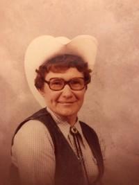 Clara Stella Louise Crawford  December 30 1933  December 11 2019 (age 85) avis de deces  NecroCanada